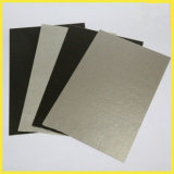 Xuchang Chengrui High Thermal Insulation Mica Sheet