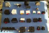 Roccia Switch 16A 250V Oven Dump Switch Micro Switch