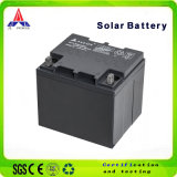 Solar Systemのための12V38ah Rechargeable Battery