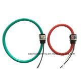 Core fendu Clip sur Current Transformer Sensor 80A/26.6mA pour Energy Monitoring