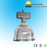 95 % de la Baie d'induction de l'entretien Lumen Haute lumière (LG0361-2(22'))
