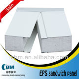 ENV Sandwich Panel per Warehouse Wall (EP002)