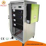 lítio alternativo da bateria da telecomunicação de 48V 50A
