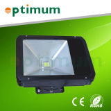 LED 12 V 100W Eclairage tunnel étanche pour l'extérieur et intérieur (opt-TL360-CB100W)