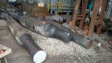 Schwere Schmieden-Stahlrotorwelle
