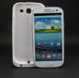 Samsung Galaxy S3 Case (ASD-001)를 위한 Samsung Galaxy S3를 위한 건전지 Charger Case,