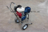 Rociador privado de aire de alta presión Spt7900 de la pintura del motor de Hyvst