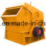 De secundaire Verpletterende Maalmachine van het Effect van de Machine Concrete