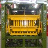 La colle complètement automatique de bloc concret des prix de fabrication pavant la machine de fabrication de brique de couplage