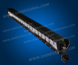 Policía Warning Spot Light Bar (SB10-20 200W)