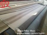 Горячая продажа Gcl для отходов на свалки Geosynthetic глины с HDPE Geomembrane гильзы