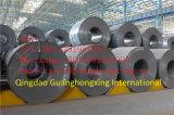 Bobine en acier d'ASTM, acier de bobine pour l'industrie