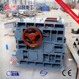 Triturador de minério de energia para triturador de rolo triplo