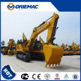 Escavadeira de 8 ton Xe80 para venda