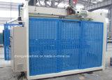 Freio da imprensa hidráulica de China, freio da imprensa do CNC (PBH-80Ton/3200mm)