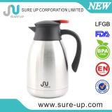 Edelstahl-Kaffee-Krug für das Wasser-und Kaffee-Trinken (JSBT)