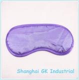 Пурпуровая маска сна маски глаза