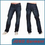 Fornitore blu scuro del Jean del denim (JC3040)