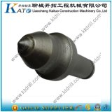 Kato S150 Kohle-Ausschnitt-Hilfsmittel-Karbid-Bohrmeißel