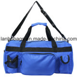 Populares Señoras Duffle Bags