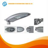 IP65 solaires imperméabilisent l'éclairage routier chaud de la puce 60W 80W 100W DEL de Bridgelux de CREE de vente