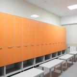Пвх для пены гардероб, Celuka системной платы для использования внутри помещений художественным оформлением и мебелью