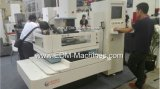 Agiecharmilles High Performance Wire Cut EDM Machine