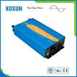 1500W UPS 기능 힘 변환장치를 가진 순수한 사인 파동 변환장치