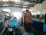 Kalte verbiegende Maschine für Rasterfeld der Decken-T