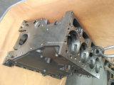 Rupsband 3304 het Blok van de Cilinder van PC 1n3574, het Blok van de Dieselmotor van de Kat 7n5454