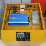 1000W / 200ah / 220V AC Painel Solar Renovável Início Iluminação Sistema de Energia / Energia