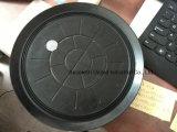 Le surgeon, le disque d'aspiration pour etc. sauvé par Leybe usine Dia250, Dia300