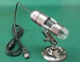 Microscópio digital USB 200x/400x/500x/600x/800x/1000x