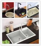 Évier de cuisine Granite & Marble Hgy004