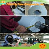 Selbst-CAD-Zeichnungs-Papier für Kleid-Fabrik Gerber Plotter