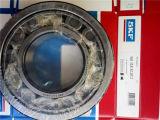 Новый исследователь SKF 23240 C3w33spherical Cc подшипника ролика