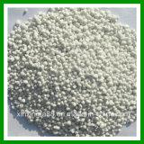 化学薬品3 * 15 NPK肥料、混合肥料