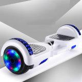 Novo Skate elétrica de alta qualidade de hoverboard em Duas Rodas