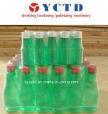Полуавтоматический расширительного бачка(YCTD Shrink-Wrapping упаковочные машины)