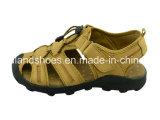 Chaussures neuves de santals de sport d'été de type de mode pour les hommes 20016-2
