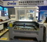 Heiße des Verkaufs-Metall-u. Nichtmetall-130With 150W Laser-Ausschnitt-Maschine (DW1390M)