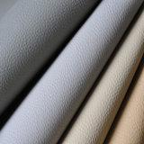 Embosssed Автомобильное кресло из натуральной кожи