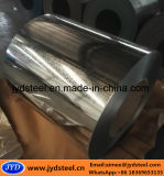 Hdgi/Hot-DIP гальванизированная стальная катушка