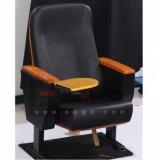 卸し売り映画館の椅子(EY-156、EY-158、EY-160、EY-162)の講堂の劇場の椅子