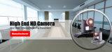 De lage Fabrikant van de Camera PTZ van de Videoconferentie HD USB van Kosten 20X Optische