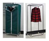 Minigewebe-Garderobe (KT-5945)
