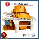 Produktionszweig der Steinzerkleinerungsmaschine-ISO9001