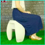 يكدّر بلاستيكيّة مقعد كرسي تثبيت [شنس] [لد] أثاث لازم صاحب مصنع