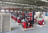 Ausgezeichneter und Qualitäts-LKW-Gummireifen-Wechsler mit Cer-Bescheinigung