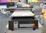 고속을%s 가진 A0 체재 UV LED 평상형 트레일러 디지털 목제 인쇄 기계